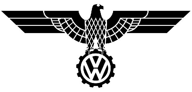 I was also thinking about getting the current coat of arms tattooed.